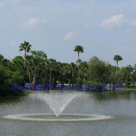 园林公园喷泉 最低价