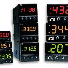 DPi8C DPiS8C控制器 美国omega应变/过程仪表
