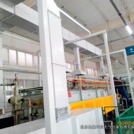 北京热处理废气净化设备哪家便宜