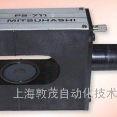 GYKM-LT-350-BD-US位置传感器santest
