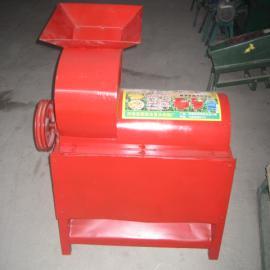 金富民800型高效玉米脱粒机