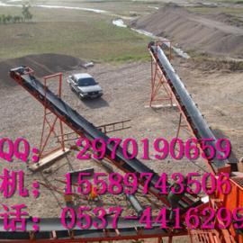 厂家直销皮带输送机、小型移动式输送机生产厂家、500移动皮带机z