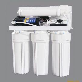 天津商用净水器安装 商用净水器换滤料售后服务