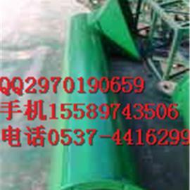 管式螺旋输送机,混凝土螺旋输送机,U型螺旋输送机 高效蛟龙。 z
