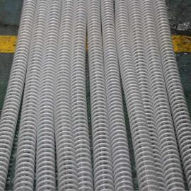 pvc塑筋软管,塑筋增强软管,PVC软管寿命长抗老化耐水解