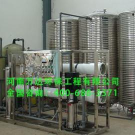 纯净水设备,桶装纯净水设备厂,瓶装矿泉水设备价格