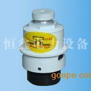 压力释放阀YSF8 35/50,减压阀,放气阀,安全阀