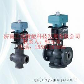 MXG461B20-5西门子电磁阀带执行器DN20