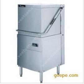 威顺罩式(提拉式)洗碗机H-2  威顺提拉式洗碗机