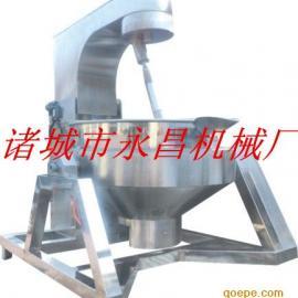 可倾不锈钢夹层锅,立式不锈钢夹层锅,米饭夹层锅,,
