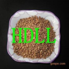 水处理除油核桃壳滤料,规格0.8-2mm