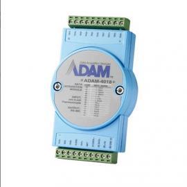 全国代理价销售ADAM-4018+