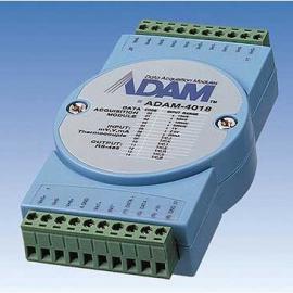 研华 ADAM-4018 全国现货