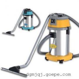 劲霸工业吸尘器 AS30 吸尘吸水机 家用商用型吸尘器