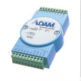 研华 ADAM-4050 代理价全国零售