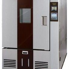 可程式恒温恒湿试验箱|恒温恒湿试验机|高低温湿热试验箱厂家
