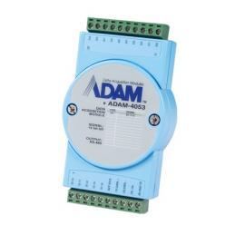 研华 ADAM-4053 全国最低代理价批发零售