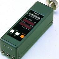 转速计/转速表/测速仪SE9000M日本三和