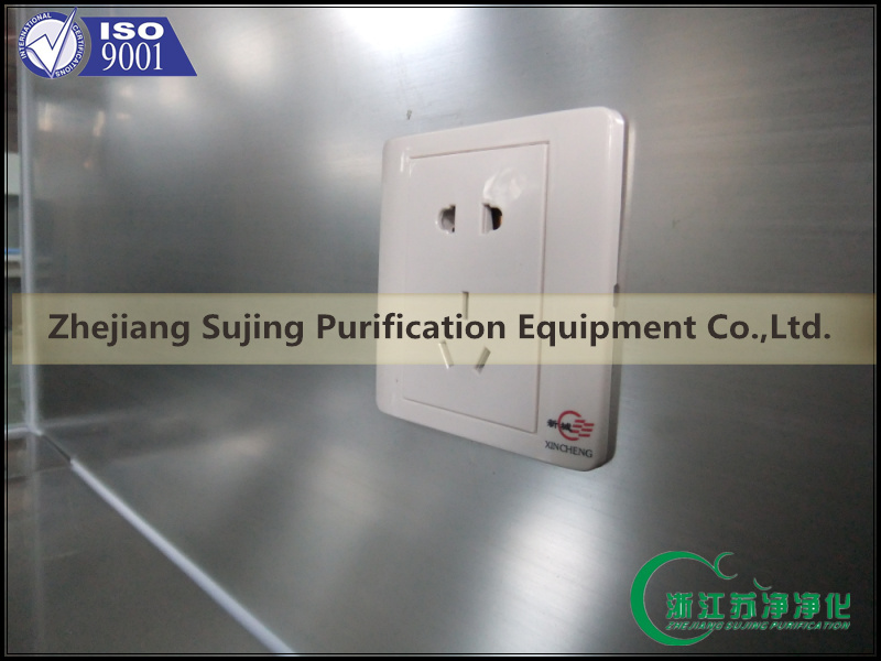 BHC-1300IIA/B3生物洁净安全柜 苏净生产厂家