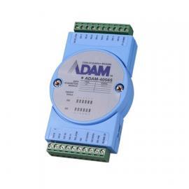 ADAM-4056S 研华模块 全国代理价批发零售