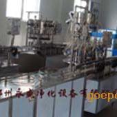 郑州瓶装水灌装线设备厂家,大桶水设备价格,矿泉水设备厂