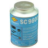 冷硫化粘接剂sc9800蒂普拓普