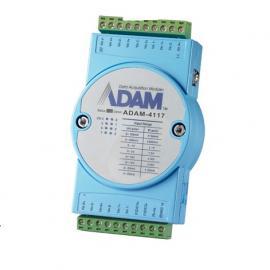 ADAM-4117研华模块全国代理价批发零售