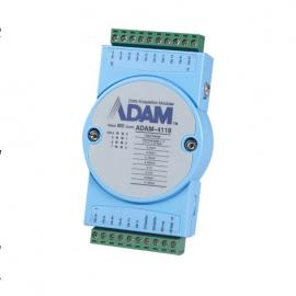 ADAM-4118 代理价批发零售研华模块