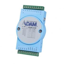 ADAM-4150研华全国最低价批发零售