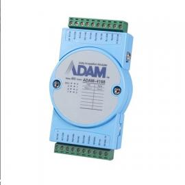ADAM-4168 代理价批发零售研华能力