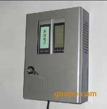 SNK6000制冷压缩机氨气报警器