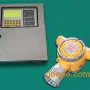 食品冷库氨气报警器SNK8000