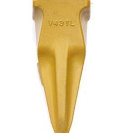 五方尖齿V43TL