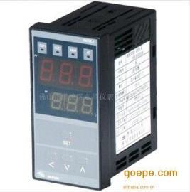 温控器 温控表 XMTB-2C-011 智能温度控制器