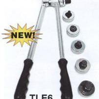 TLE6M胀管器TLE6M美国CPS