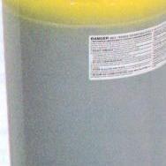 CRX390T美国CPS冷媒回收罐CRX390T