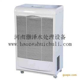 恒温除湿机供应/河南恒温泳池设备厂家/恒温泳池设备价格