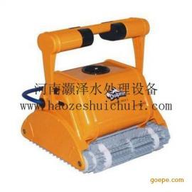 专业供应全自动泳池吸污机/吸污机价格/吸污机生产厂家
