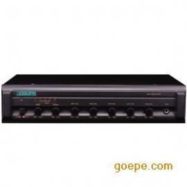 供应迪士普 MP-200P/mp-300p 前置广播功放