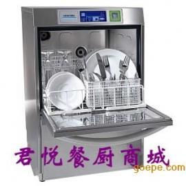 温特豪德台下式多功能洗碗机  多功能洗碗机UC-M