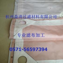 尼龙单丝滤布价格厂家直销质量保证