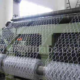 深圳植草铁丝网/岩石主动边坡防护网|- 采购高峰