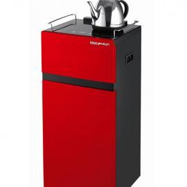 鲜时代75G加仑反渗透纯水机 立式纯水机 家用纯水机批发