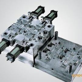 深圳锌合金压铸模 镁合金压铸模 铝合金压铸模 深圳压铸模