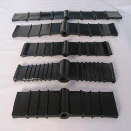 衡水橡胶止水带,300×10橡胶止水带生产厂家