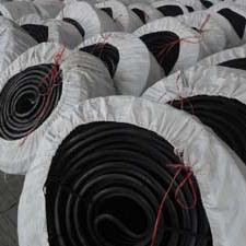 运城橡胶止水带|忻州双组份聚硫密封胶生产厂商