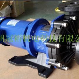 供应日本易威奇磁力泵MX-402RV5-3