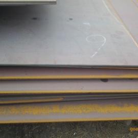 SAPH400钢板