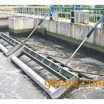 鲁强铸机专业生产滗水器