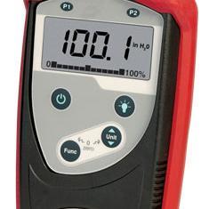 HHP241-832D HHP242-050G压力计 美国omega